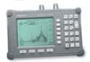 Click here to view more Test Equipment